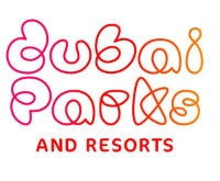 Dubai Parks and Resorts Careers