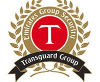 Transguard Group Careers