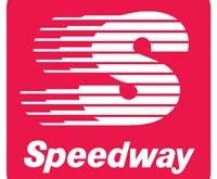 Speedway Careers