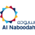 Al Naboodah Group