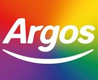Argos Careers