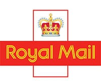 Royal Mail Careers