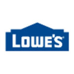 Lowe's