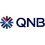 QNB Careers